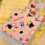 【初回お試し】 フェリシモ マイポッケ 2014年の新柄!