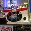 OS☆U 学祭ライブ2013