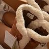 履き口広め・軽い・暖かい・疲れないクロックスの2014年 最新ブーツ