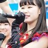 OS☆U ライブ&フォトレポ 志段味古墳群歴史の里 PRイベント
