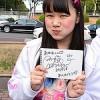 OS☆U <G&Sスタ> ライブ 3SUNDAY in 光の広場
