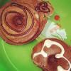 失敗しない!ホットケーキミックスでドーナツを作るレシピ<バレンタイン&ホワイトデー向け>
