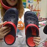 【メンズ】クロックスデビューにおすすめの1足 クロックスソフト クロッグ メン