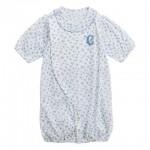 予算5000円くらいで選ぶおすすめ出産祝いギフト(ベビー服)